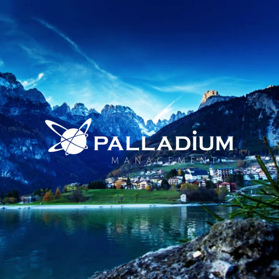 palladium world