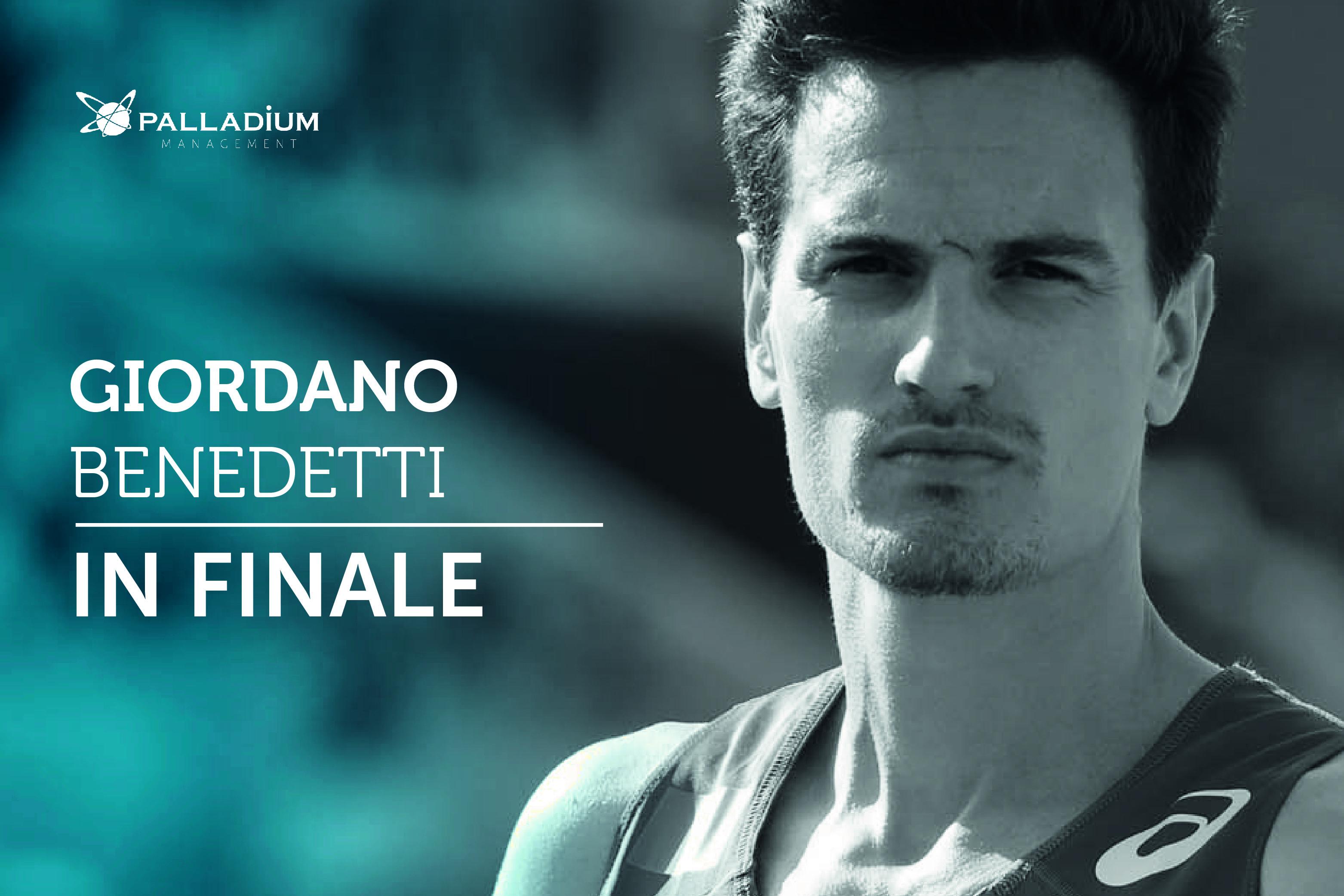 Banner_Benedetti_Finale-01