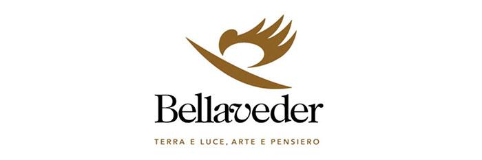 Bellaveder