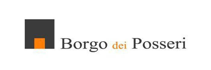 Borgo_dei_posseri