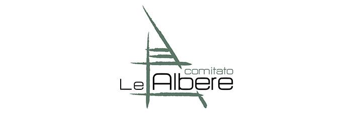 Comitato_le_albere