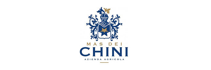 Mas_dei_chini