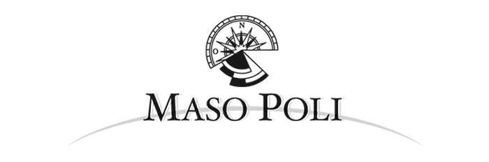 Maso_Poli