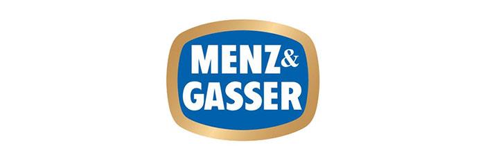 Menz_and_Gasser