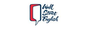 portfolio_clienti_0000_wall-street-english