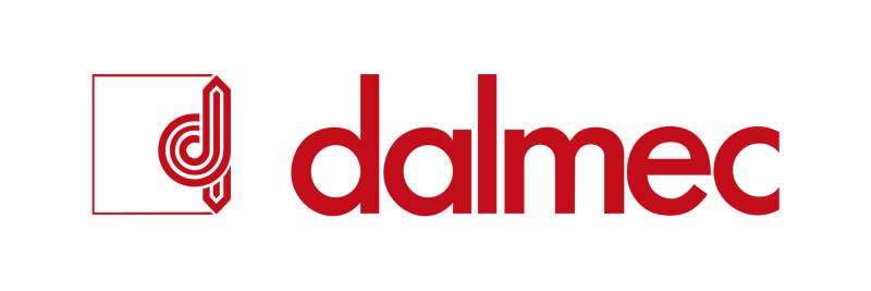 portfolio_clienti_0001_logo-dalmec