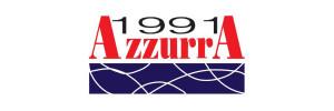 portfolio_clienti_0006_10522-nuoto-club-azzurra-1991-bologna