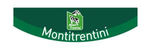 portfolio_clienti_0008_marchio-montitrentini-web
