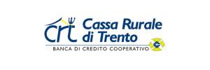 portfolio_clienti_0010_casse_rurali_trento