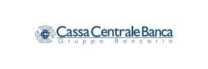 portfolio_clienti_0012_casa-centrale-banca-rifiuta-iccrea