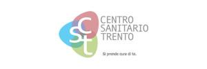portfolio_clienti_0013_logo_med
