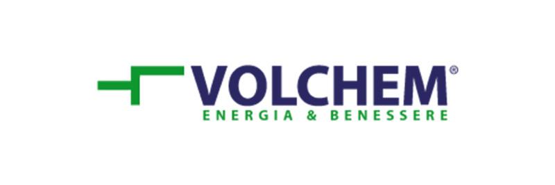 portfolio_clienti_0014_volchem-logo